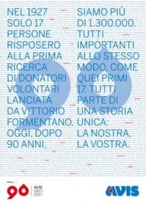 avis90-manifesto