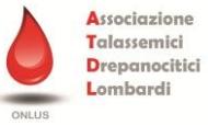 C'è bisogno di sangue e di donatori! L'appello dei talassemici lombardi