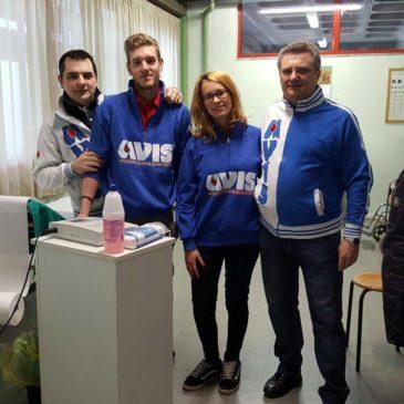 Avis Nova prende… a cuore la salute degli studenti