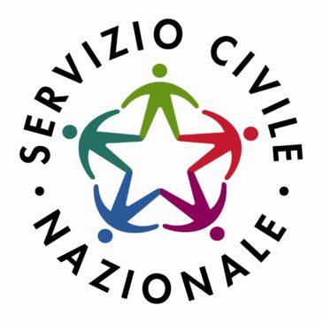 Avis Vimercate cerca due volontari per il Servizio Civile