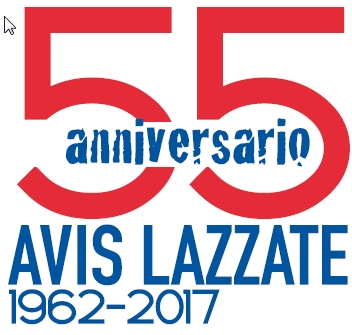 A Lazzate pronti a festeggiare il 55° compleanno