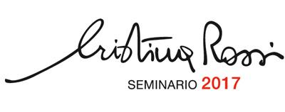 Seminario Cristina Rossi 2017 dedicato al rapporto tra AVIS e scuola