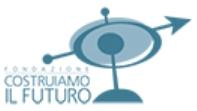"""AVIS Nova Milanese vince il Premio """"Costruiamo il Futuro"""""""