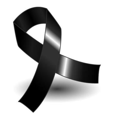 AVIS Briosco piange la scomparsa del fondatore Luigi Corzul