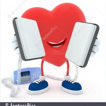 Avis Agrate insegna a usare il defibrillatore automatico