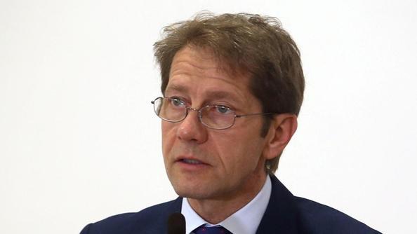 Buon lavoro a Gianpietro Briola, nuovo presidente di AVIS nazionale