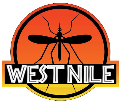 West Nile Virus, la Brianza si attrezza con il test NAT