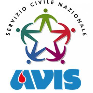 Avis Provinciale cerca 2 volontari per il Servizio Civile Nazionale 2018
