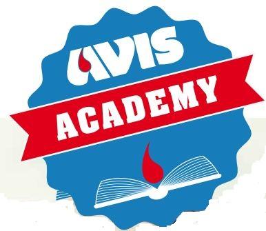 Avis Academy, ultimo appuntamento con la formazione dei giovani