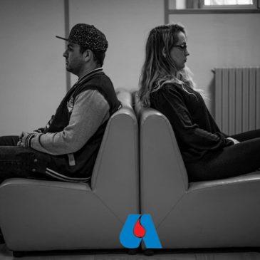 """""""Un dono per la vita"""" NIOX firma la colonna sonora di AVIS"""