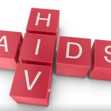 A Giussano una conferenza sul ritorno dell'AIDS