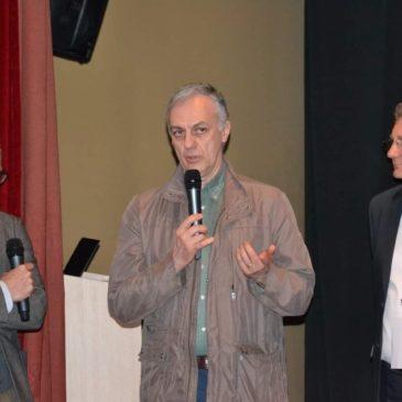 Addio a Giuseppe Limonta, già direttore sanitario del Centro trasfusionale di Desio